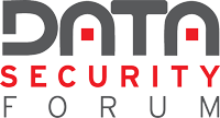 Data Security Forum