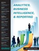 Best Practices in Analytics, Business Intelligence, and Reporting