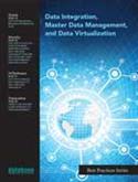 DBTA Best Practices: Data Integration, Master Data Management, and Data Virtualization