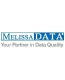 Data Quality Tools for SQL Server Trial Download
