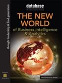 DBTA Best Practices: The New World of Business Intelligence & Analytics