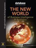 DBTA Best Practices: The New World of Business Intelligence & Analytics