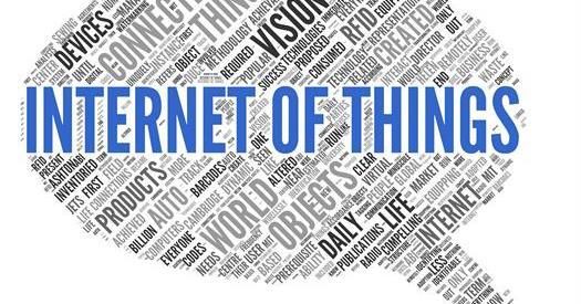 Four Consumer Tech Trends Defining Next-Generation Data