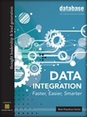 DBTA Best Practices: Data Integration: Faster, Easier, Smarter