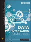 DBTA Best Practices: Data Integration: Faster, Easier, Smarter