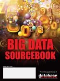 Big Data Sourcebook: Second Edition