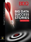 Big Data Success Stories