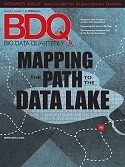Big Data Quarterly Magazine: Spring 2015 Issue