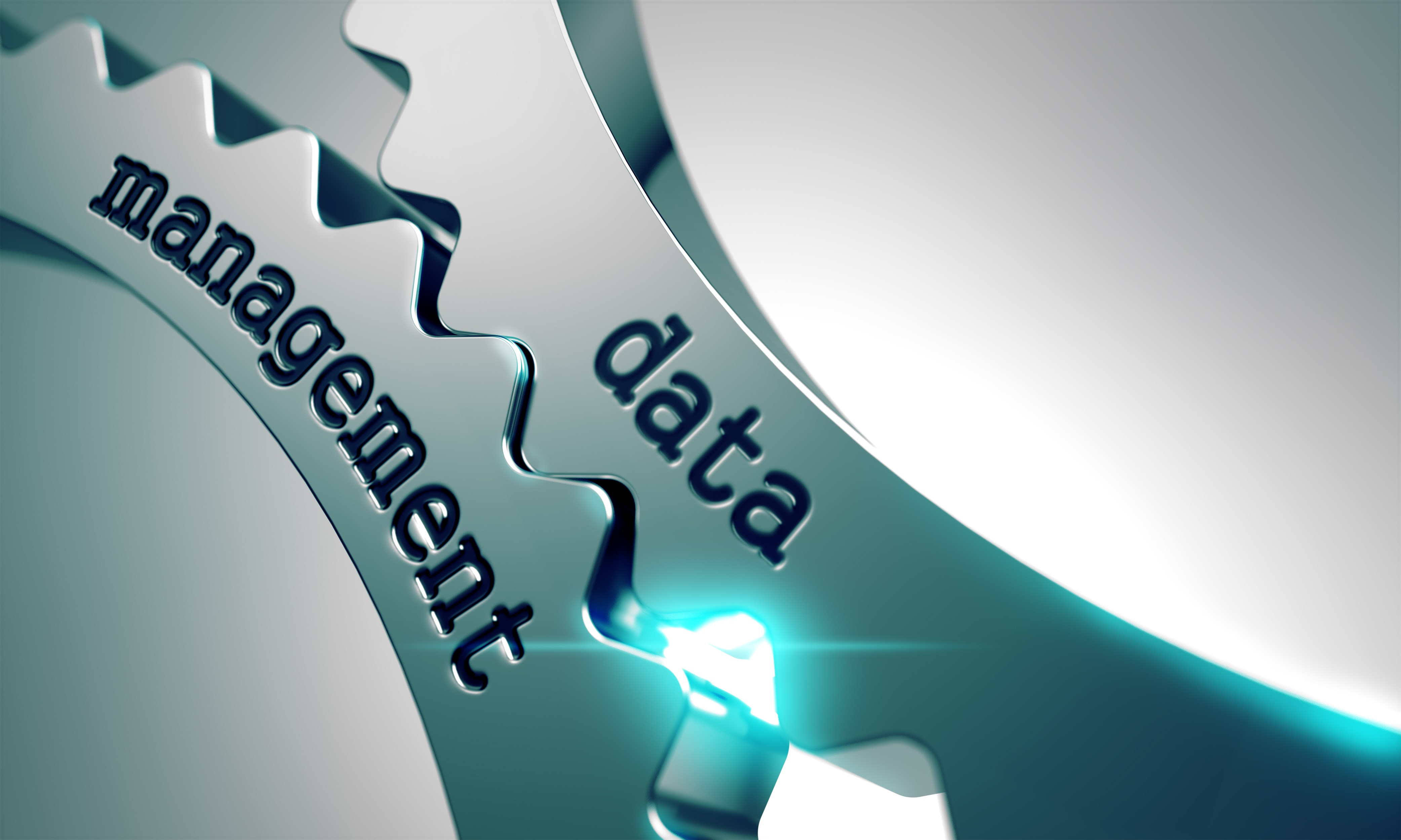 data management platforms drive activation of data for real results