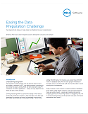 Easing the Data Preparation Challenge