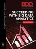 Succeeding with Big Data Analytics