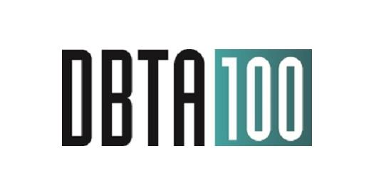 DBTA 100 2015 - The Companies That Matter Most in Data