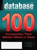 Database Trends and Applications Magazine: Jun/Jul 2015 Issue