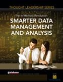 DBTA Thought Leadership Series: The In-Memory Revolution: Smarter Data Management and Analysis