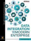 DBTA Best Practices: Data Integration for the Modern Enterprise