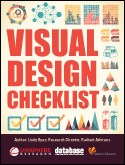 The Visual Design Checklist