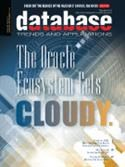Database Trends and Applications: Aug/Sept 2015 Issue