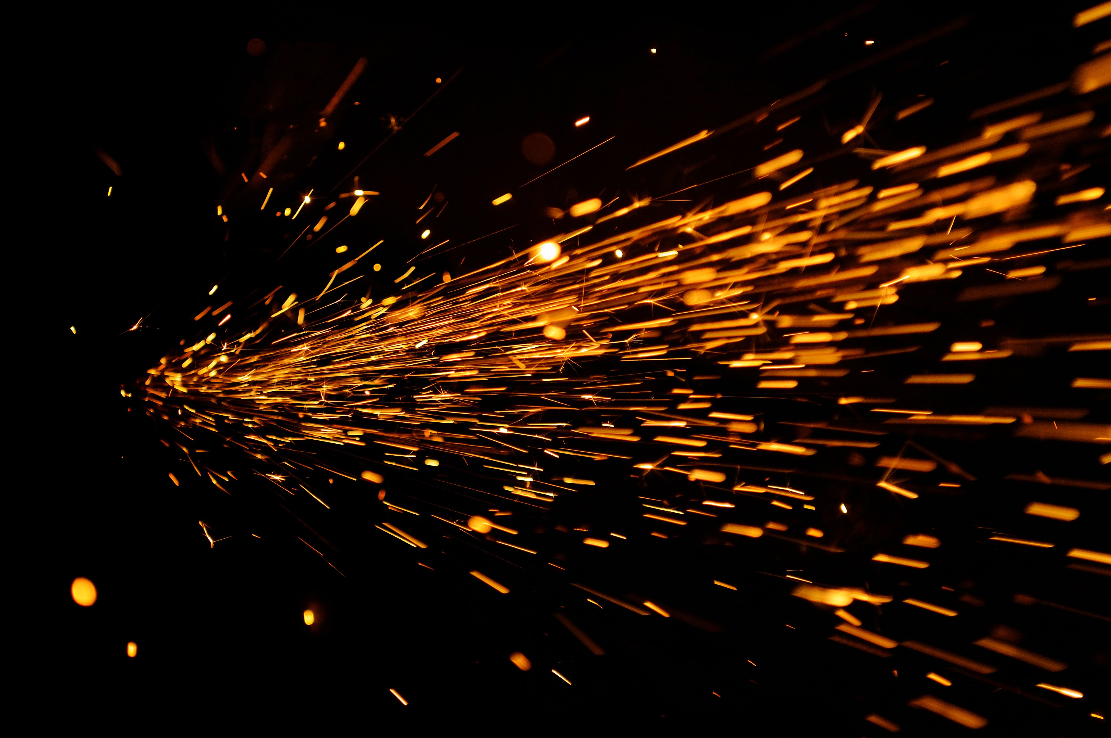 Spark and the Fine Art of Caching - Database Trends and