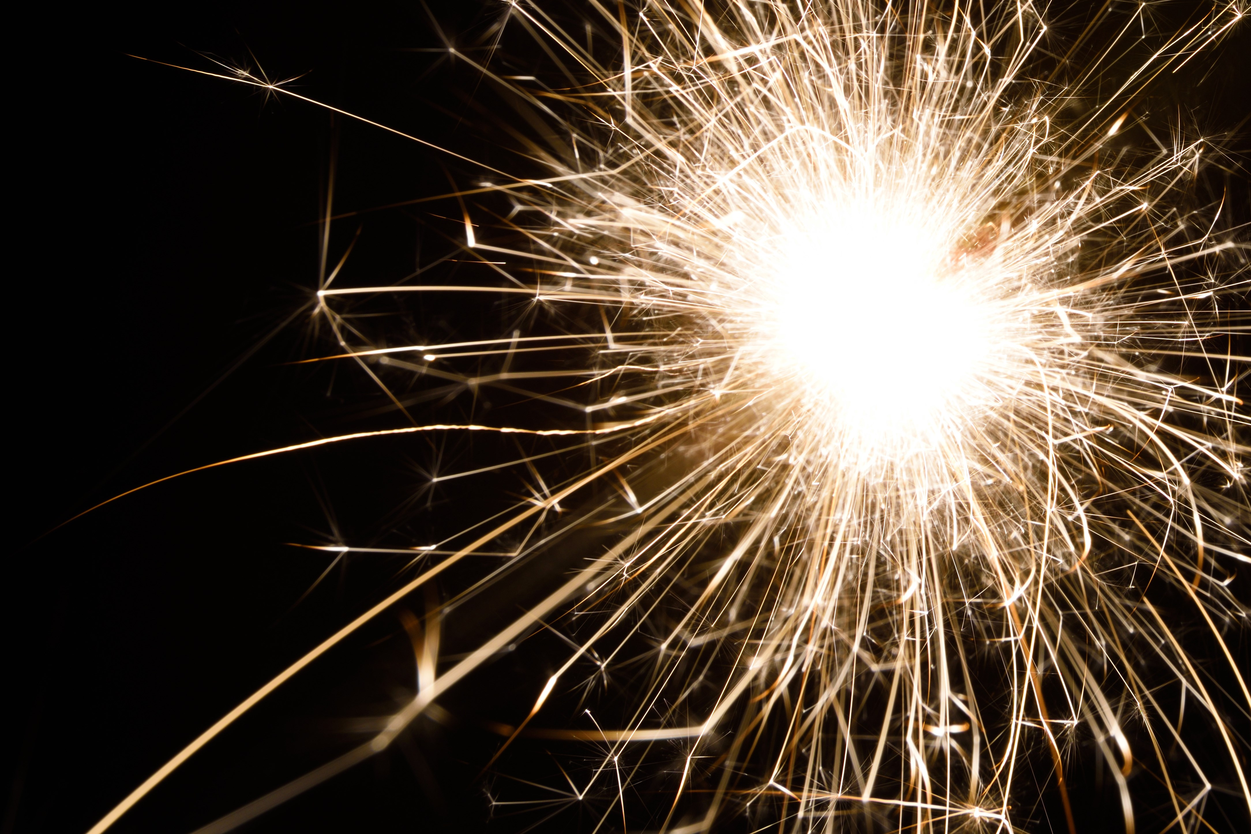 Qubole and Snowflake Partner to Offer Apache Spark Access