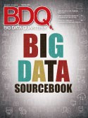 Big Data Sourcebook: Third Edition
