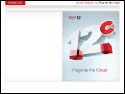 Oracle Database 12c Plug into the Cloud