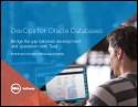 DevOps for Oracle Databases
