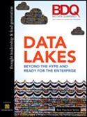 Data Lakes: Beyond the Hype and Ready for the Enterprise