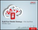 The Oracle Mobile Cloud Service E-Book