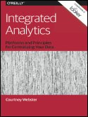 O'Reilly Research on Integrating Data for Better Analytics