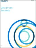 Data Drives Business