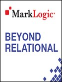 Beyond Relational