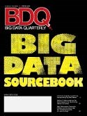 Big Data Sourcebook: Fourth Edition