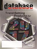 Database Trends and Applications Magazine: Dec 2016/Jan 2017 Issue