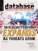 Database Trends and Applications Magazine: February/March 2017 Issue