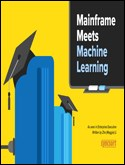 Mainframe Meets Machine Learning