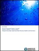 Anzo Smart Data Lake