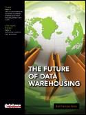 New Trends in Data Warehousing 2017