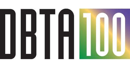 DBTA 100 2017 - The Companies That Matter Most in Data