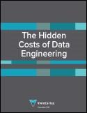 The Hidden Costs of Database Engineering