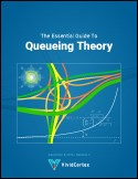 The Essential Guide to Queueing Theory