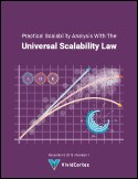 Practical Scalability Analysis With The Universal Scalability Law