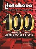 Database Trends and Applications Magazine: June/July 2017