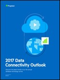 2017 Data Connectivity Outlook Survey