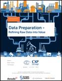 BARC Data Preparation Survey 2017