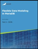 Flexible Data Modeling in MariaDB