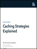 Caching Strategies Explained