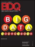 Big Data Sourcebook: Fifth Edition