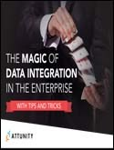 CITO eGuide: The Magic of Data Integration for the Enterprise