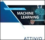 5 Minute Guide to Machine Learning