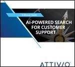 AI-powered Search for Customer Support